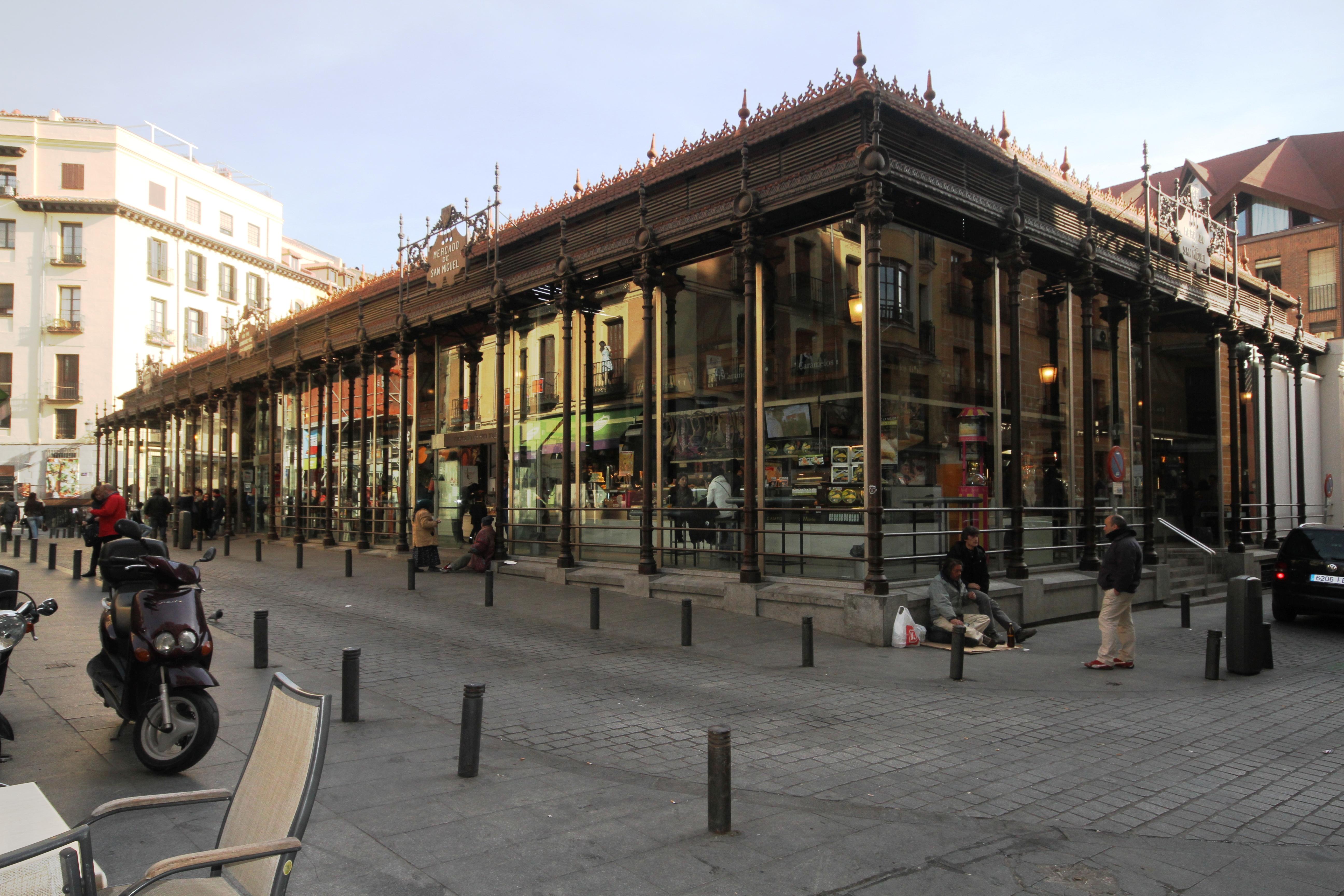 mercado_de_san_miguel_-_madrid_2