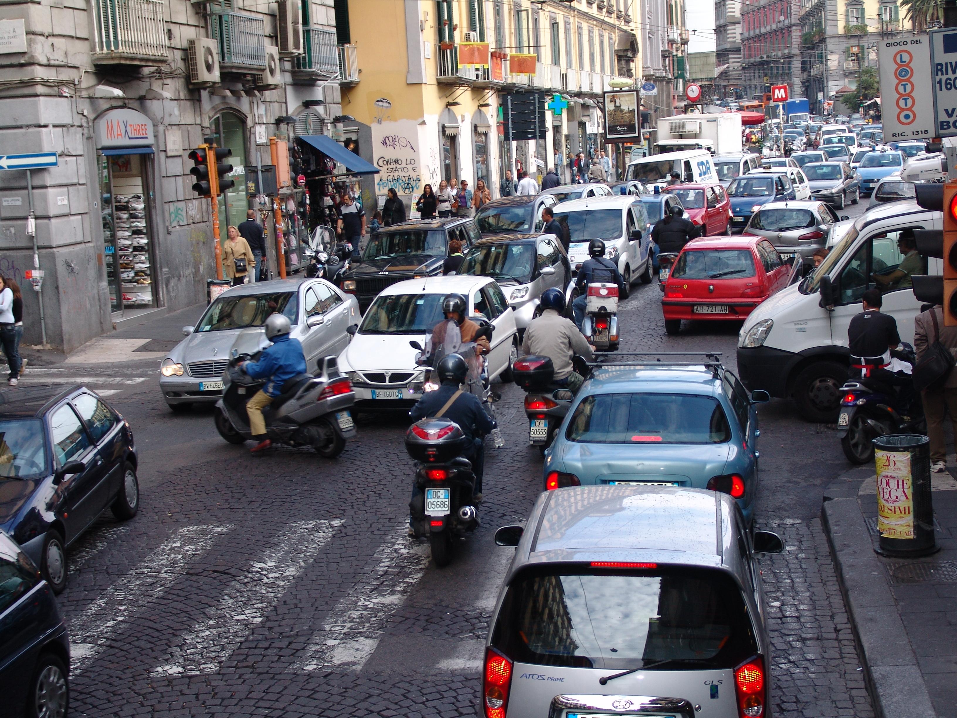 italy-traffic