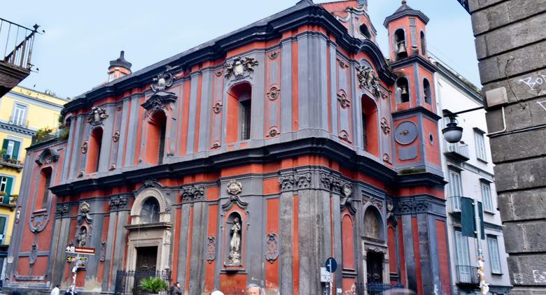 107-chiesa-di-santangelo-a-nilo_mini