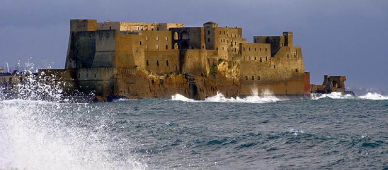 castel-ovo2