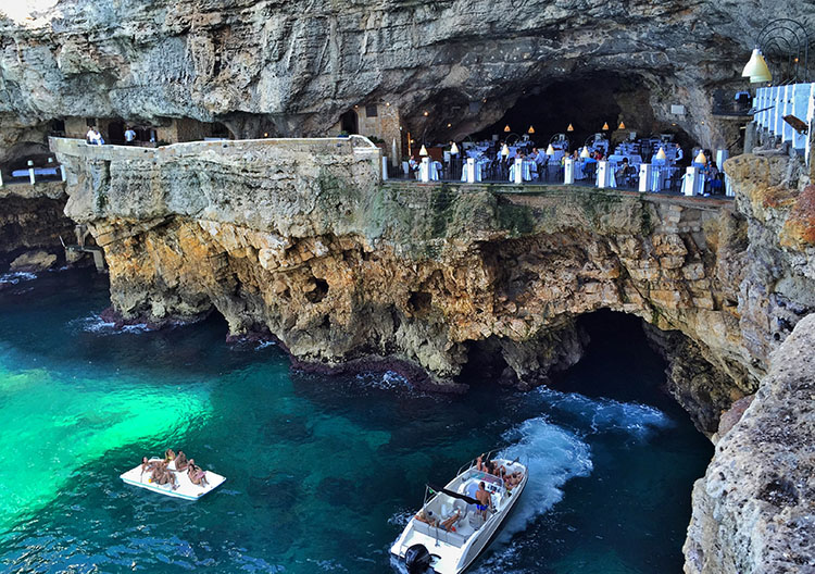 luxe-adventure-traveler-grotta-palazzese-1