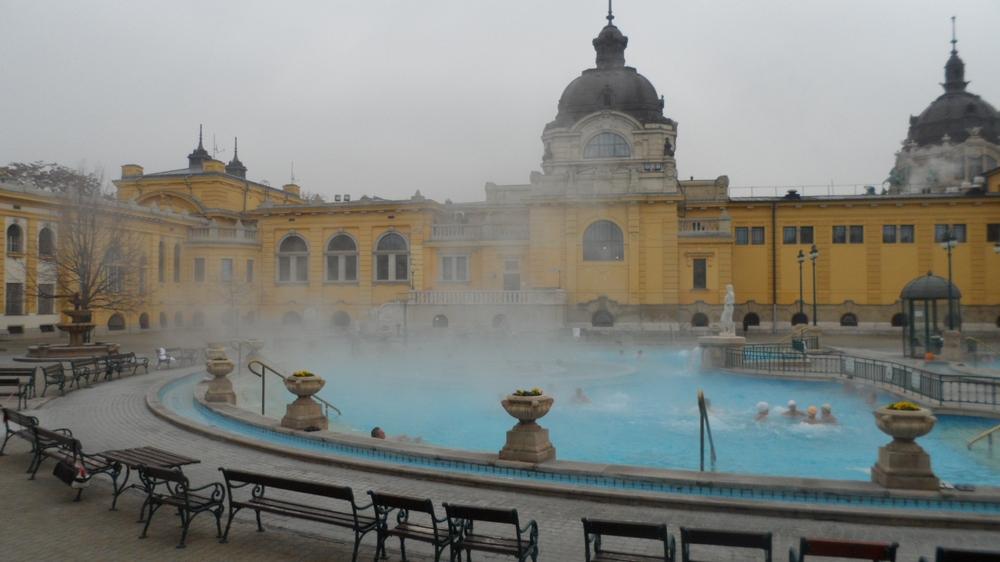 szechenyi_pool
