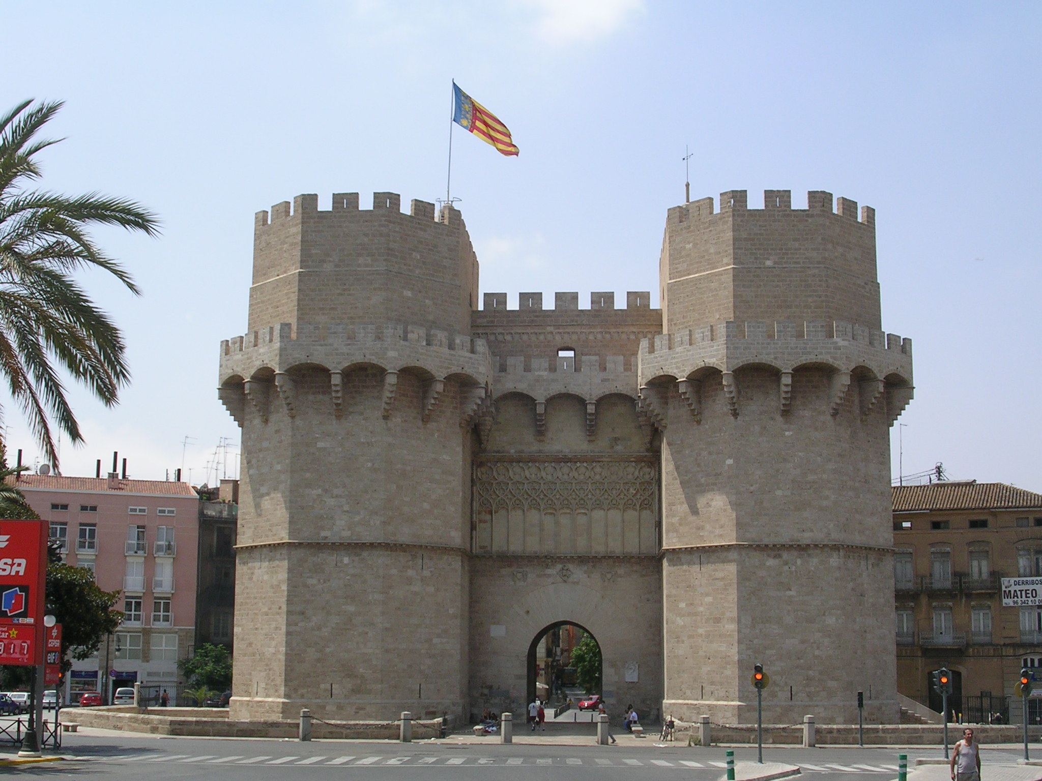 torres_de_serranos_28valencia29