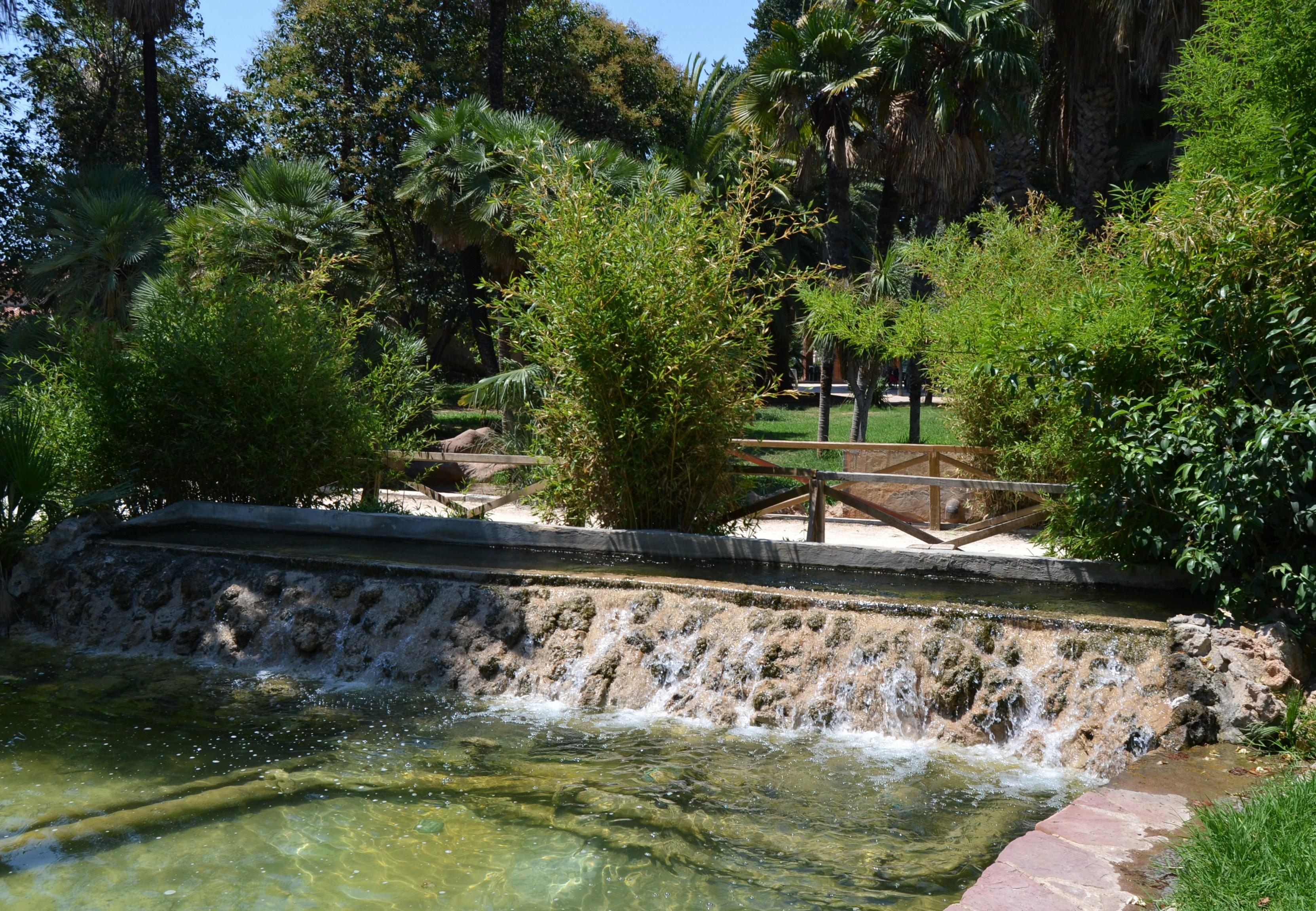 jardins_del_real_de_valc3a8ncia2c_cascada