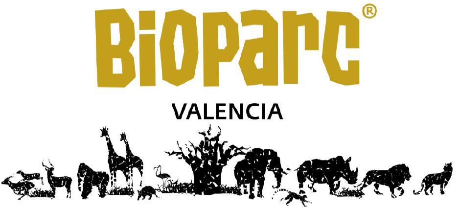 logo-bioparc-valencia