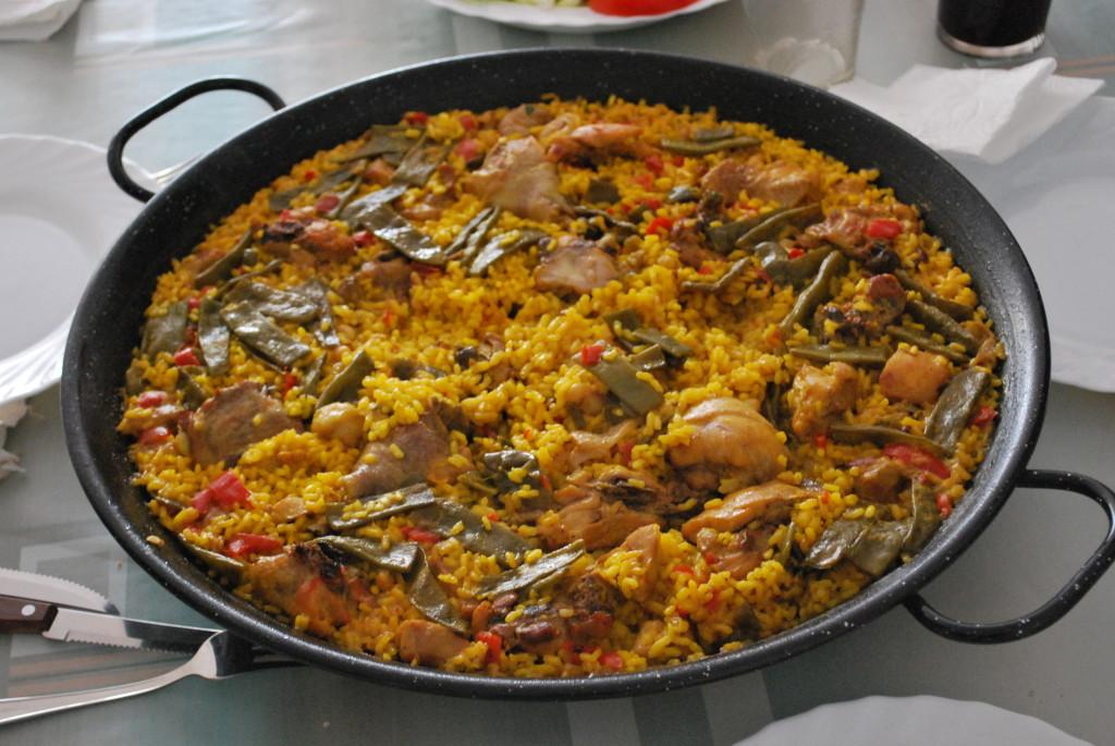 paella_valenciana1-1024x685