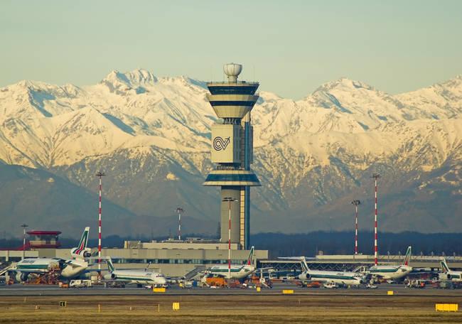 csm_malpensa_airport7768619_a635e9c16c