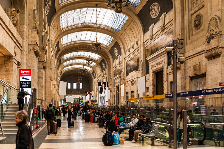 italy-milan_centrale_station-_c_anton_ivanov_editorial_only-shutterstock_184373213-413ba