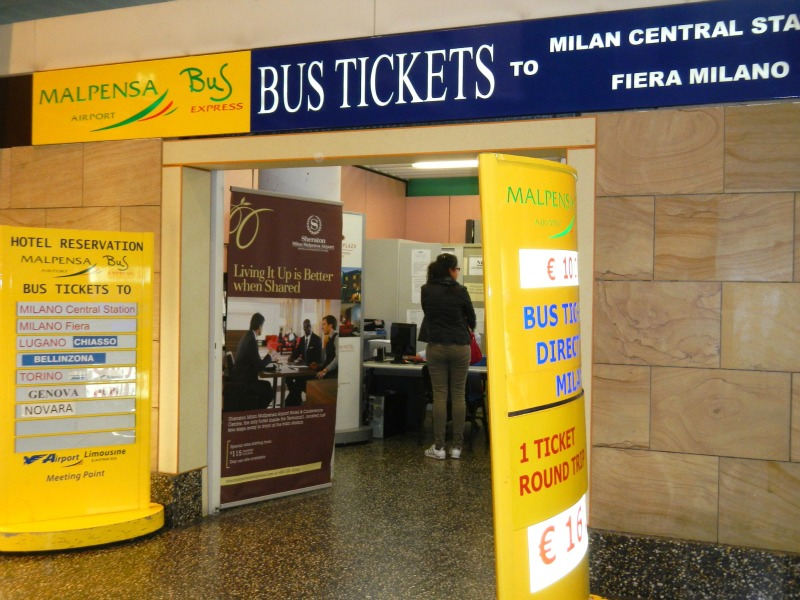 malpensa-terminal-1-bus-tickets-to-milan-central-station