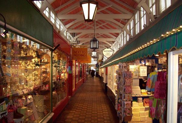 covered_market_jamesz_flickr