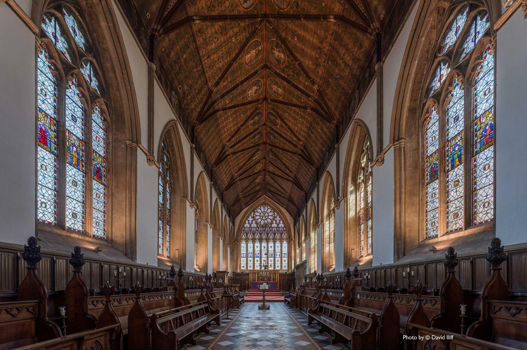 merton-college-chapel-interior-by-david-iliff