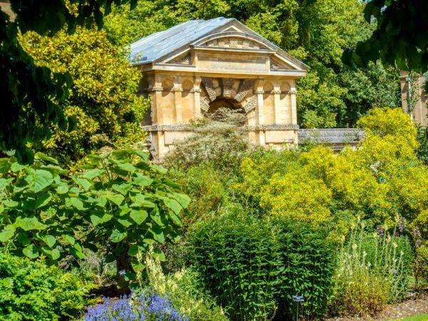 oxford-botanic-gardens-1629