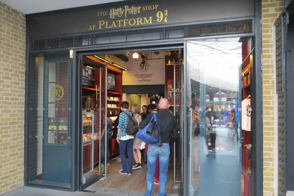 kings_cross_station_hp_shop-pagespeed-ce-vjnp2uixbr
