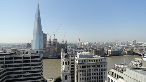 shard-view-from-monument