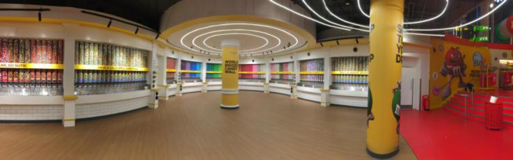 5-mms-in-store-experience