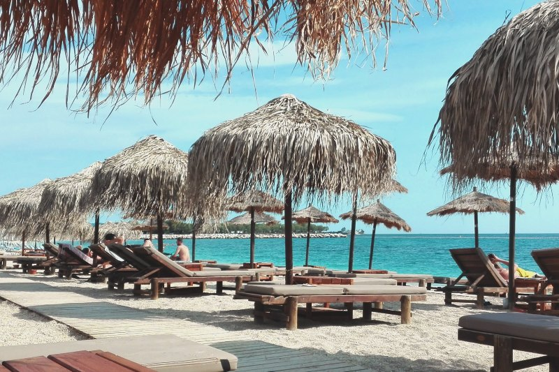 athens-beach-club