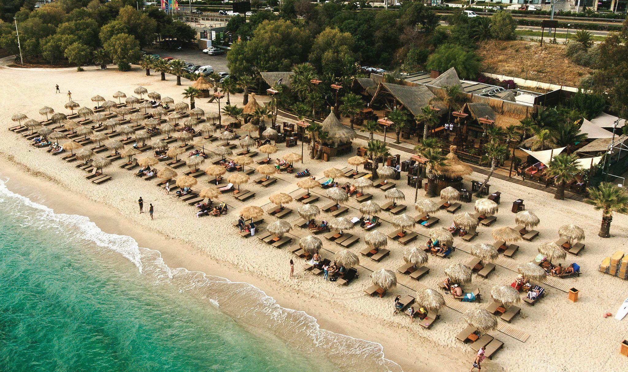 bolivar-beach-bar-restaurant